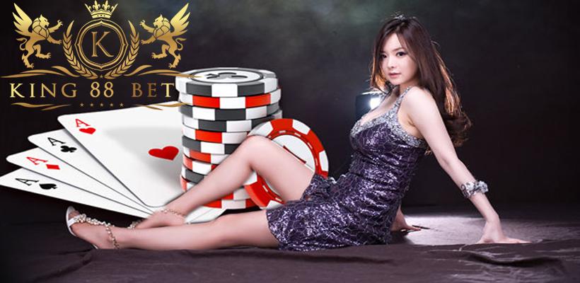 Deposit Judi Casino Online Menangkan Permainan Slot Dengan Cara Rahasia