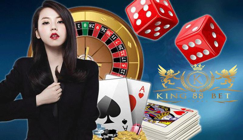 Panduan Jitu Selalu Menang Main Live Casino