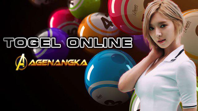Hal-Hal Yang Akan Menentukan Anda Dalam Permainan Togel Online