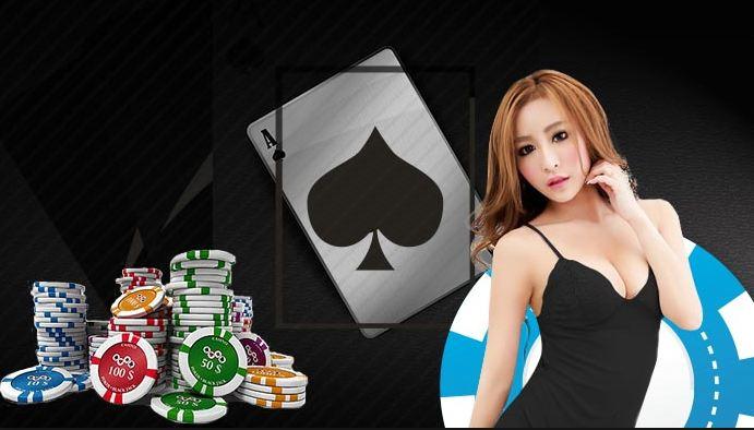 Jurus Jitu Taklukkan Game Blackjack Online